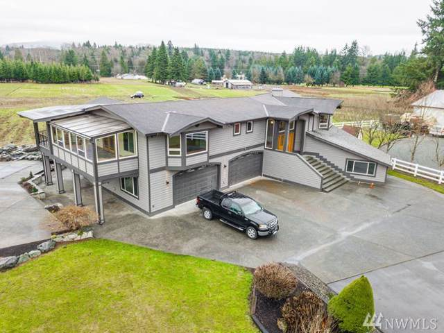 7909 154th Dr NE, Lake Stevens, WA 98258 (#1551518) :: Better Homes and Gardens Real Estate McKenzie Group
