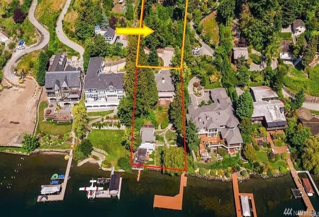 8243 W Mercer Way, Mercer Island, WA 98040 (#1551609) :: Capstone Ventures Inc