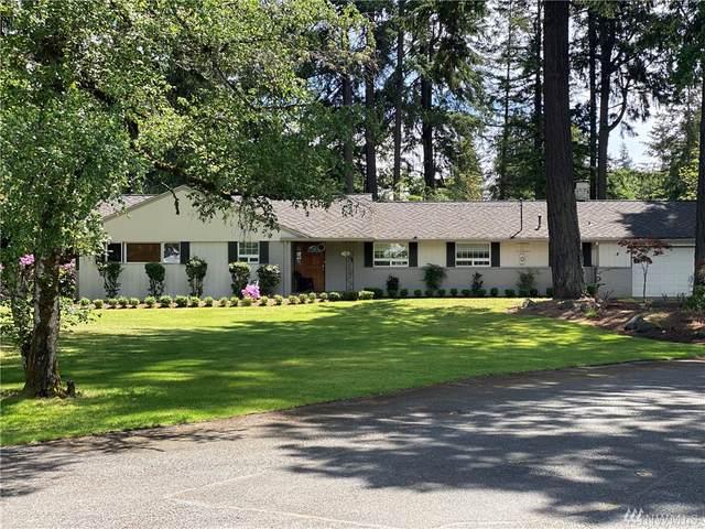 11512 Clover Crest Dr SW, Lakewood, WA 98499 (#1551730) :: Costello Team