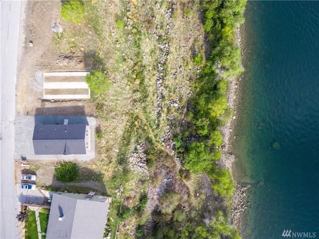 2145 Columbia Blvd, Bridgeport, WA 98813 (MLS #1551766) :: Nick McLean Real Estate Group