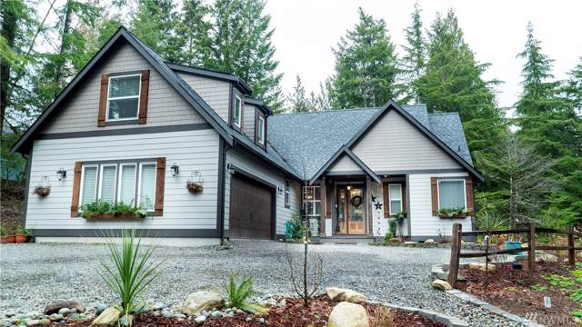 50 E Vuecrest Dr, Union, WA 98592 (#1551818) :: The Kendra Todd Group at Keller Williams