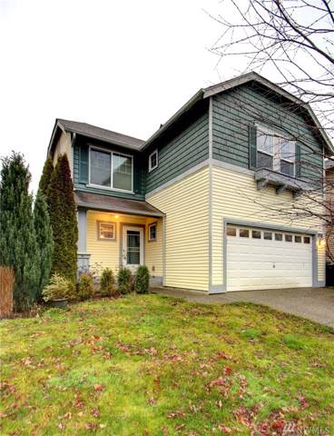542 Ruby Peak Ave, Mount Vernon, WA 98273 (#1551901) :: Real Estate Solutions Group