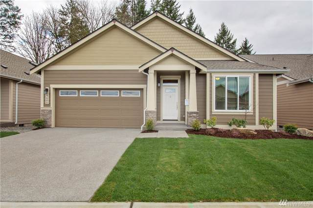 9605 9th Ave SE, Lacey, WA 98513 (#1551997) :: Canterwood Real Estate Team