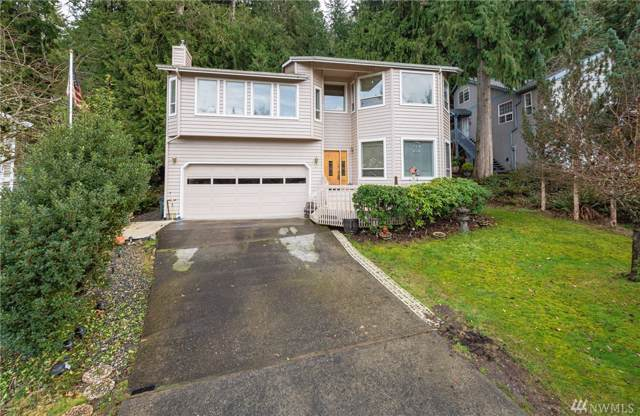 39 Marigold Dr, Bellingham, WA 98229 (#1552037) :: Real Estate Solutions Group