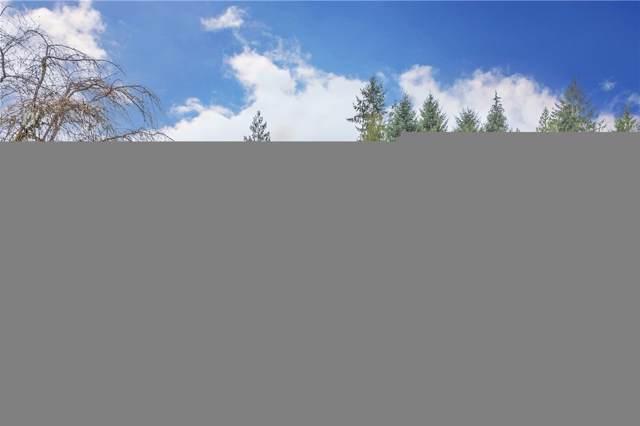 11 Burn Rd, Humptulips, WA 98552 (#1552302) :: Canterwood Real Estate Team
