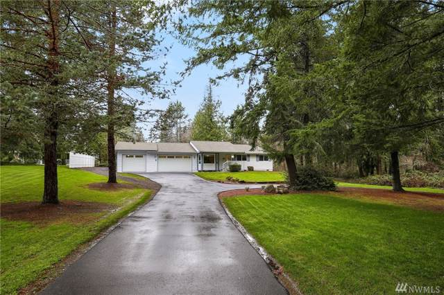 808 9th Ave, Fox Island, WA 98333 (#1552525) :: Tribeca NW Real Estate