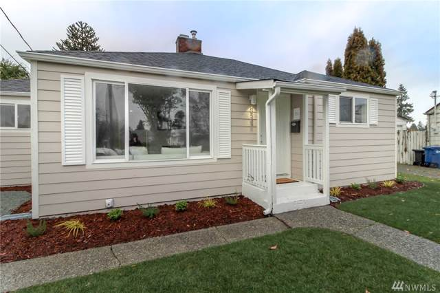 832 SW 137th St, Burien, WA 98166 (#1552604) :: Sarah Robbins and Associates