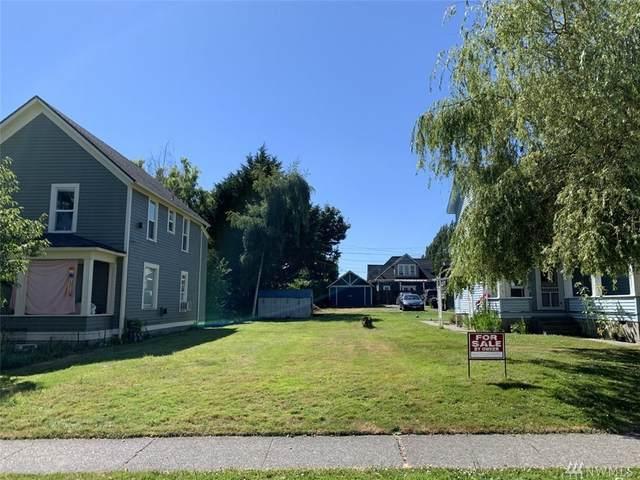 2127 Franklin Street, Bellingham, WA 98225 (#1552605) :: Ben Kinney Real Estate Team