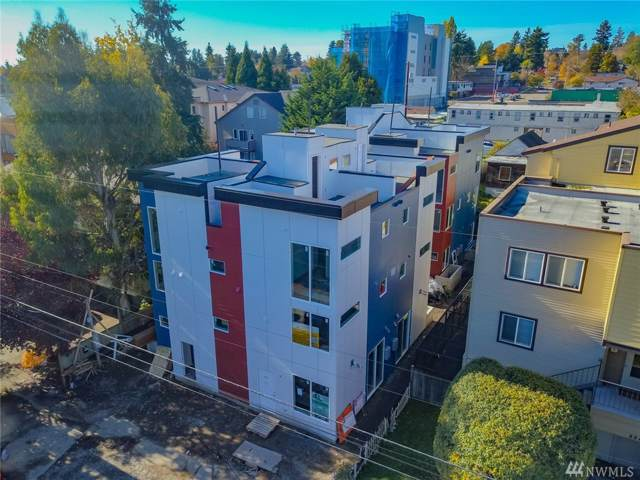 8841 Midvale Ave N C, Seattle, WA 98103 (#1552735) :: The Kendra Todd Group at Keller Williams