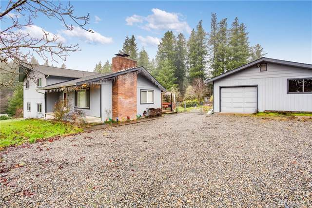 1517 Seminary Hill Rd, Centralia, WA 98531 (#1552792) :: The Kendra Todd Group at Keller Williams