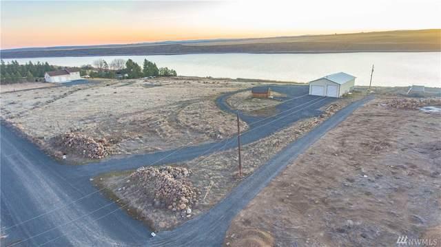 7314 Stonecrest Rd NE, Moses Lake, WA 98837 (#1552875) :: Lucas Pinto Real Estate Group