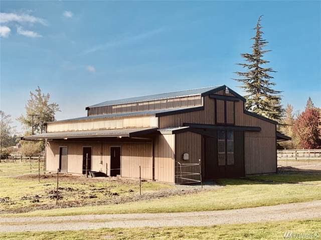 3424 324th St NW, Stanwood, WA 98292 (#1553064) :: The Shiflett Group