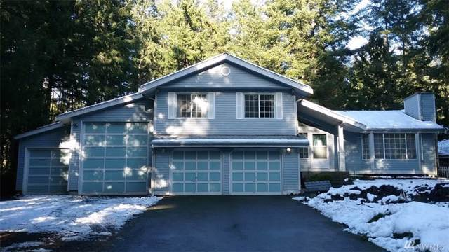 11983 Avellana Cir NW, Silverdale, WA 98383 (#1553089) :: Real Estate Solutions Group