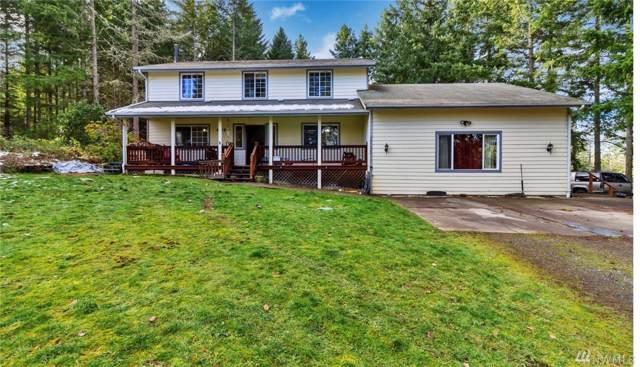 6118 401st St Ct E, Eatonville, WA 98328 (#1553189) :: Crutcher Dennis - My Puget Sound Homes