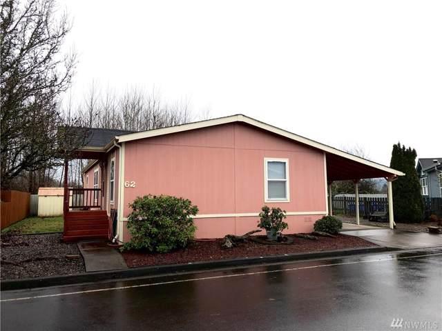 62 Heritage Blvd, Longview, WA 98632 (#1553262) :: Crutcher Dennis - My Puget Sound Homes