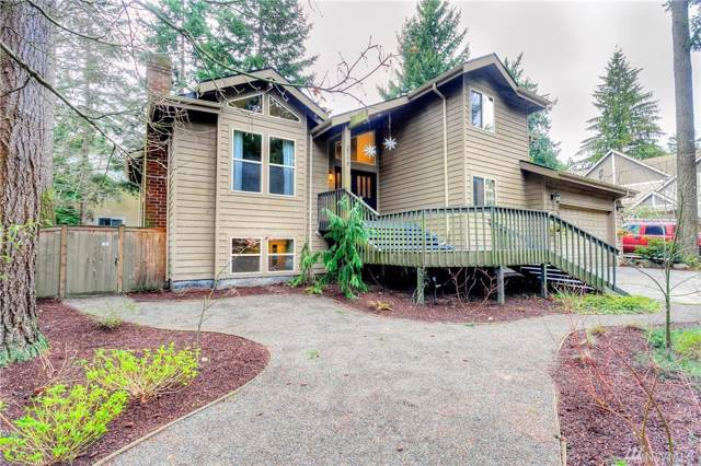 2119 SW 162nd Ct, Burien, WA 98166 (#1553487) :: Real Estate Solutions Group
