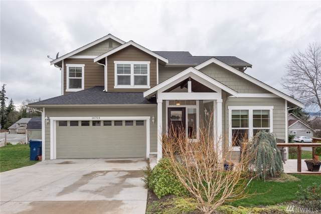 18704 96th Ave NW, Stanwood, WA 98292 (#1553588) :: The Kendra Todd Group at Keller Williams
