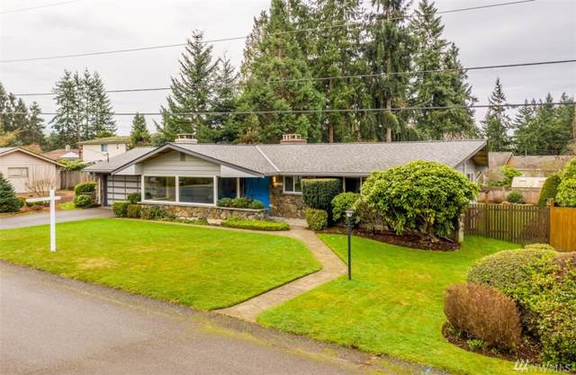 29645 10th Place S, Federal Way, WA 98003 (#1553604) :: Mosaic Home Group