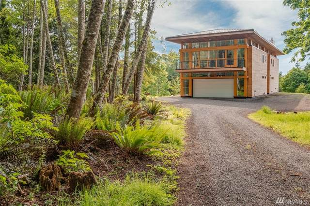 3372 Cape George Road, Port Townsend, WA 98368 (#1553637) :: Hauer Home Team