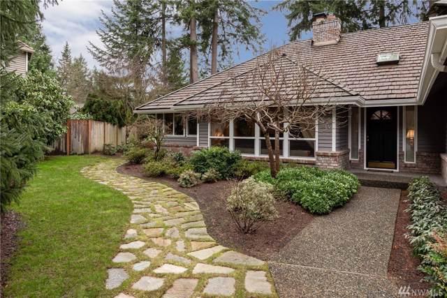 1428 141st Ct SE, Mill Creek, WA 98012 (#1553698) :: Crutcher Dennis - My Puget Sound Homes