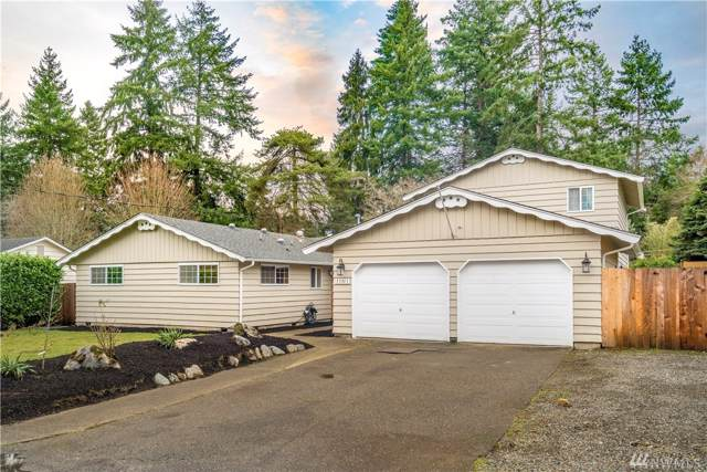 11211 91st Av Ct SW, Lakewood, WA 98498 (#1553801) :: The Kendra Todd Group at Keller Williams