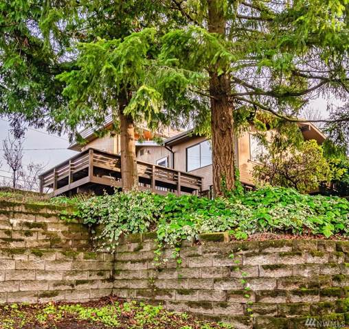 7731 8th Ave SW, Seattle, WA 98106 (#1553921) :: Real Estate Solutions Group