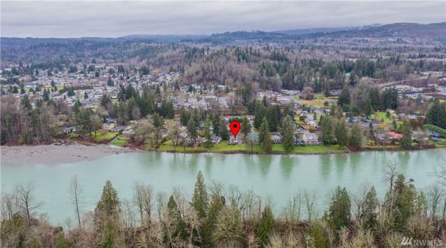 906 Dyer, Sultan, WA 98294 (#1554076) :: Real Estate Solutions Group
