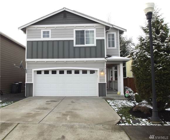 14532 46th Dr NE, Marysville, WA 98271 (#1554240) :: Crutcher Dennis - My Puget Sound Homes