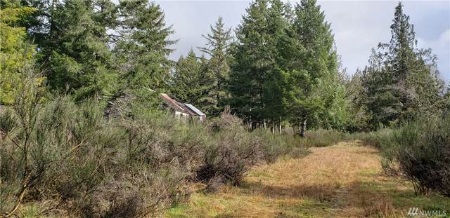 21-XX W Fire Warden Rd, Shelton, WA 98584 (#1554246) :: The Kendra Todd Group at Keller Williams