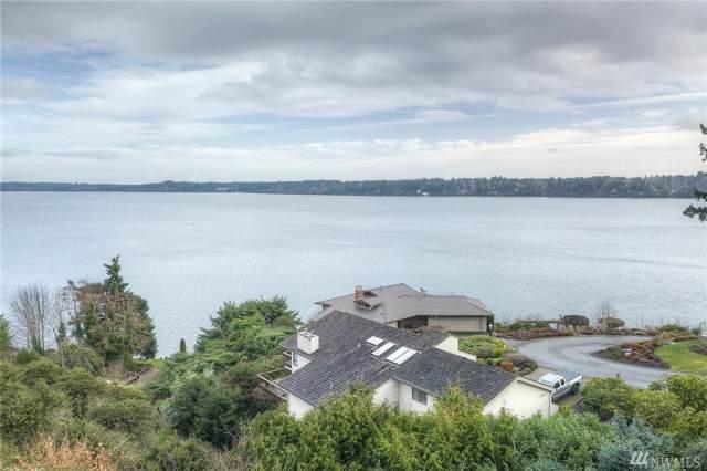 3142 Meander Lane NW, Olympia, WA 98502 (#1554282) :: Crutcher Dennis - My Puget Sound Homes