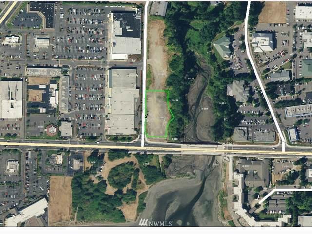 27 XX Blaine Avenue NW, Silverdale, WA 98383 (#1554303) :: The Royston Team