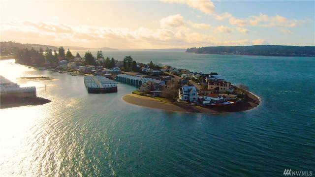 1805 Day Island Blvd W, University Place, WA 98466 (#1554451) :: Commencement Bay Brokers