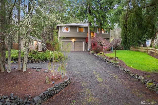 34376 Bridge View Dr NE, Kingston, WA 98346 (#1554577) :: NW Homeseekers