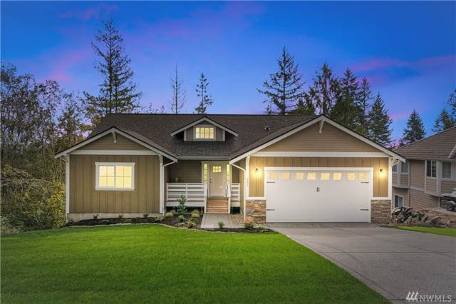 281 E Mountain View Dr, Allyn, WA 98524 (#1554606) :: NW Home Experts