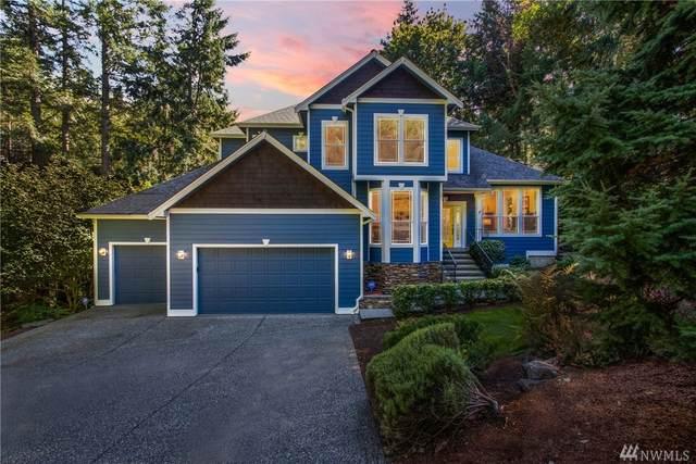 572 Foxfire Rd, Fox Island, WA 98333 (#1554659) :: Record Real Estate