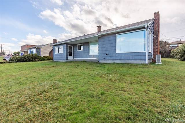 932 E Lauridsen Blvd, Port Angeles, WA 98362 (#1554744) :: Costello Team