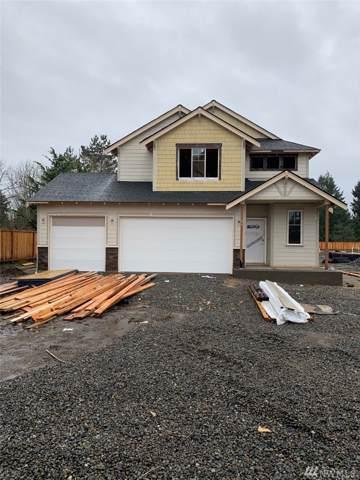 18115 38th Av Ct E, Tacoma, WA 98446 (#1554868) :: The Shiflett Group
