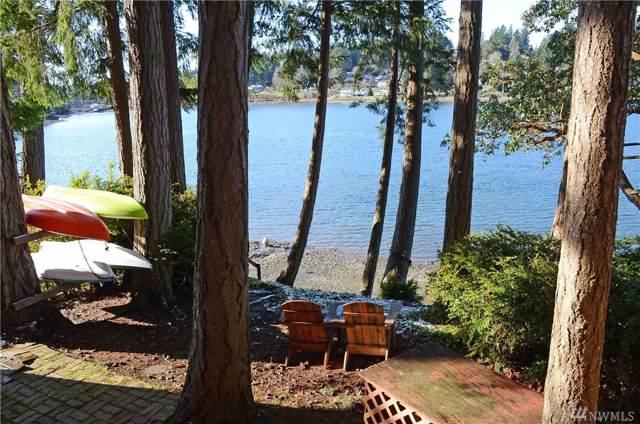 1312 166th Av Ct NW, Lakebay, WA 98349 (#1554947) :: KW North Seattle