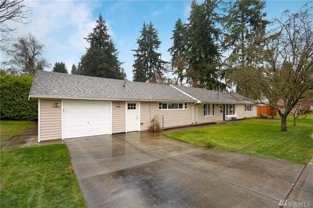 5707 230th St SW, Mountlake Terrace, WA 98043 (#1554980) :: Real Estate Solutions Group