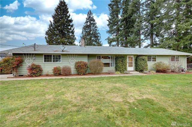 519 23rd Ave SE, Puyallup, WA 98372 (#1555002) :: Crutcher Dennis - My Puget Sound Homes