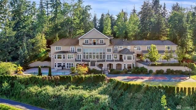 26408 NE 70th Street, Redmond, WA 98053 (#1555030) :: NW Home Experts