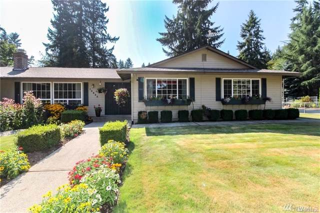 13825 148th Place SE, Renton, WA 98059 (#1555060) :: Liv Real Estate Group