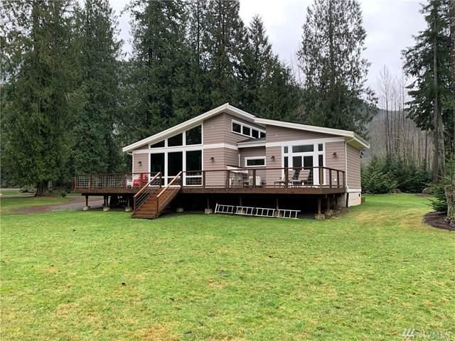 5451 St Rt 508, Morton, WA 98356 (#1555097) :: Record Real Estate