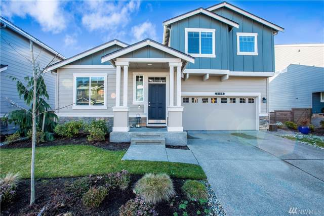 2700 81st Av Ct E, Edgewood, WA 98371 (#1555294) :: Liv Real Estate Group