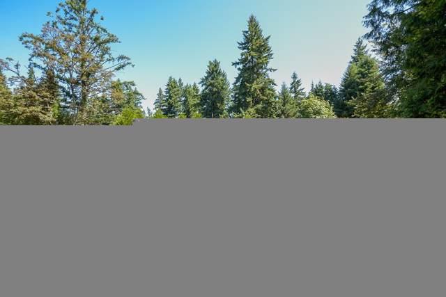 7014 132nd Ave NE, Kirkland, WA 98033 (#1555327) :: Crutcher Dennis - My Puget Sound Homes