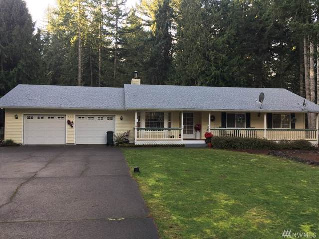 220 Country Estates Dr W, Rainier, WA 98576 (#1555347) :: Crutcher Dennis - My Puget Sound Homes