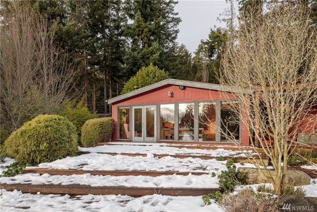 3700 Center Rd, Lopez Island, WA 98261 (#1555426) :: The Kendra Todd Group at Keller Williams