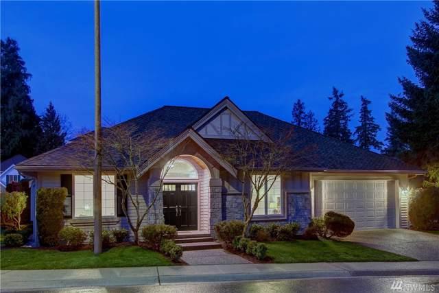 1627 164th Place SE, Mill Creek, WA 98012 (#1555442) :: Pickett Street Properties