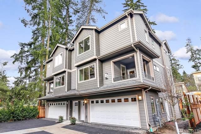 23410-B 55th Ave W, Mountlake Terrace, WA 98043 (#1555458) :: KW North Seattle