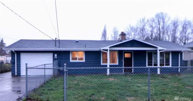 8806 E D St, Tacoma, WA 98445 (#1555498) :: Ben Kinney Real Estate Team